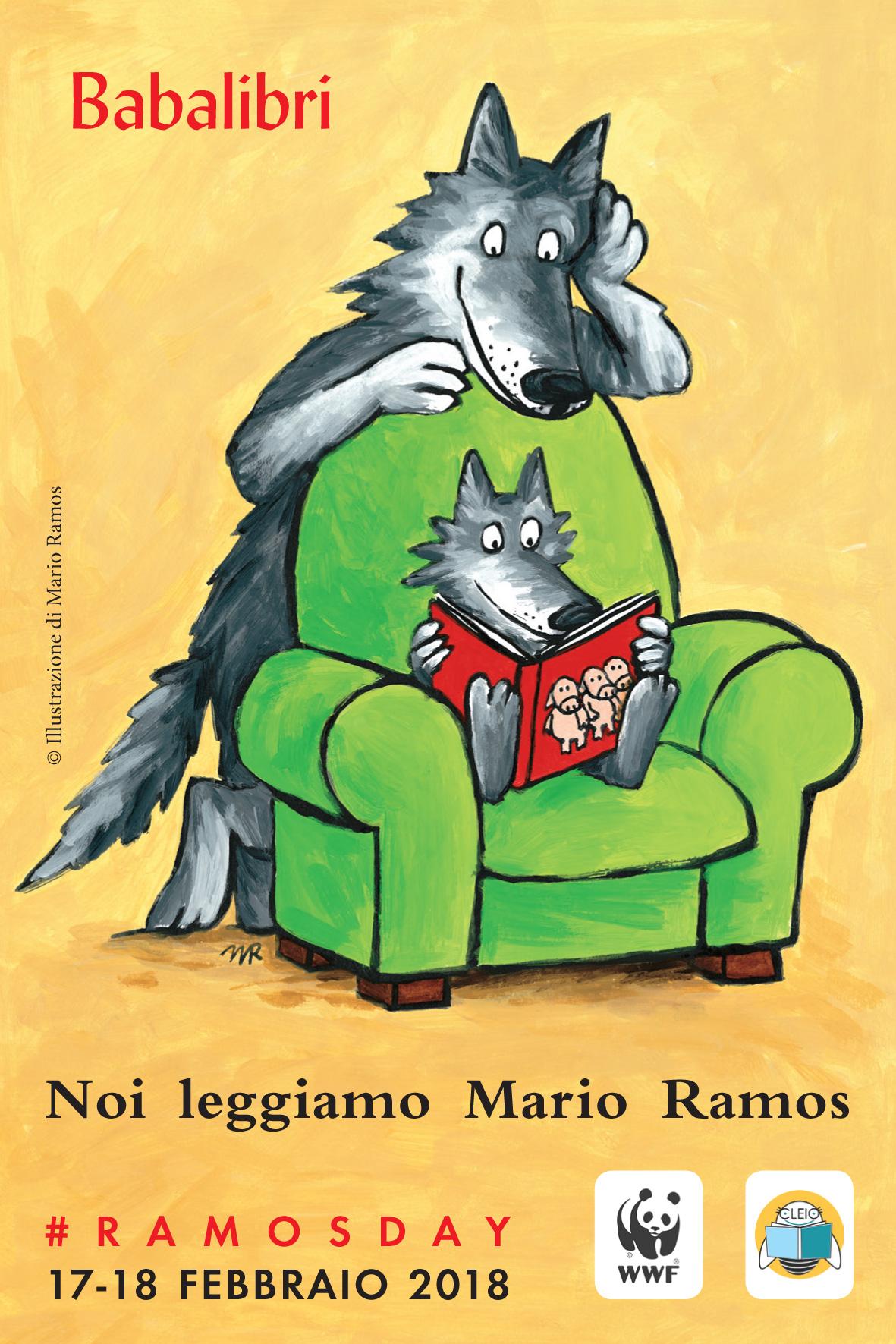 Ramos-Day_Cartolina_12012018_HD-2