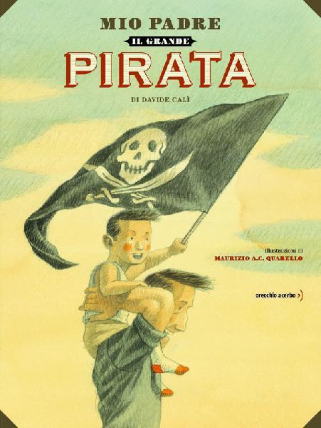 Padre_pirata