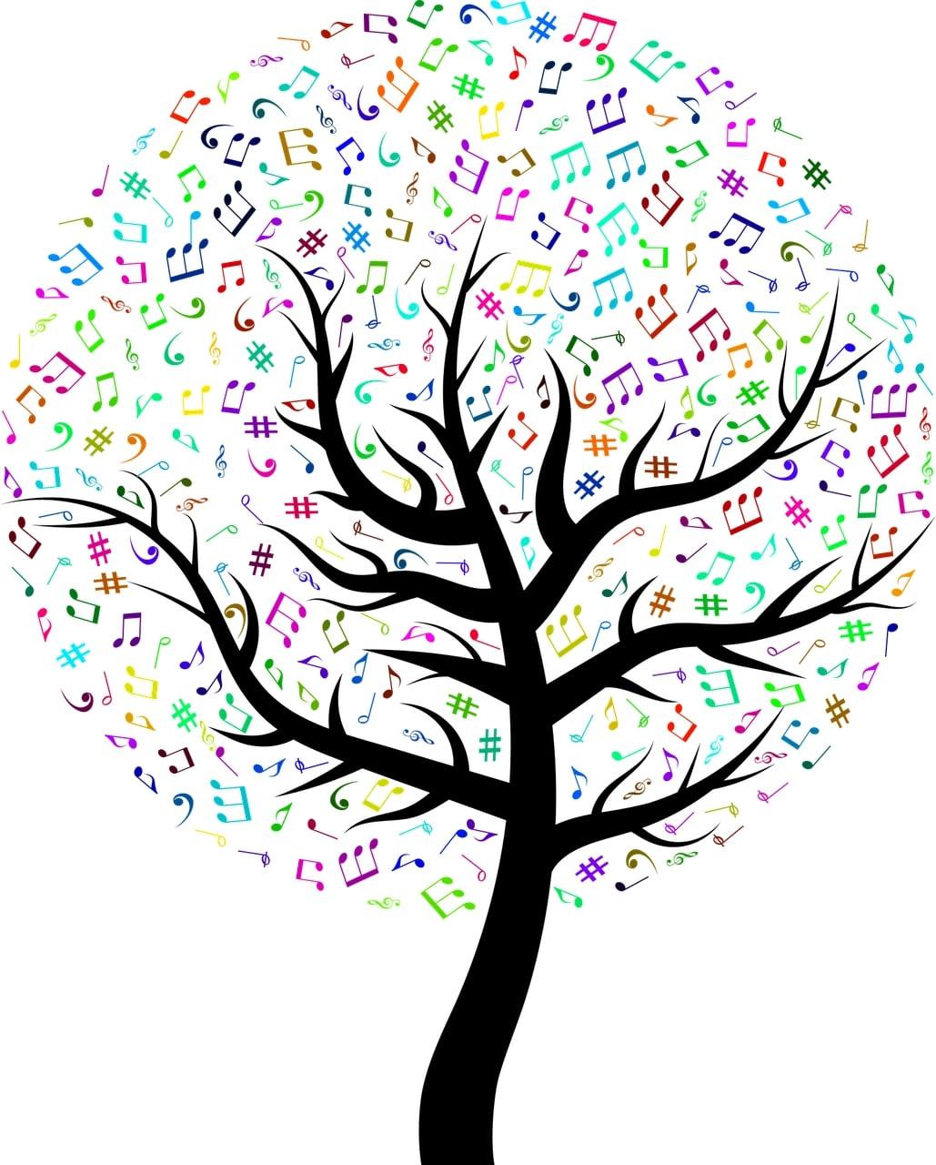 albero